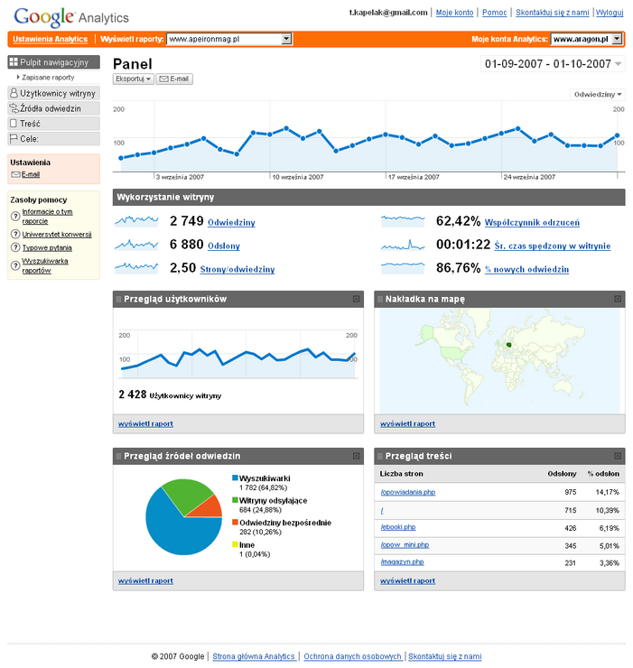 Google_analytics E9