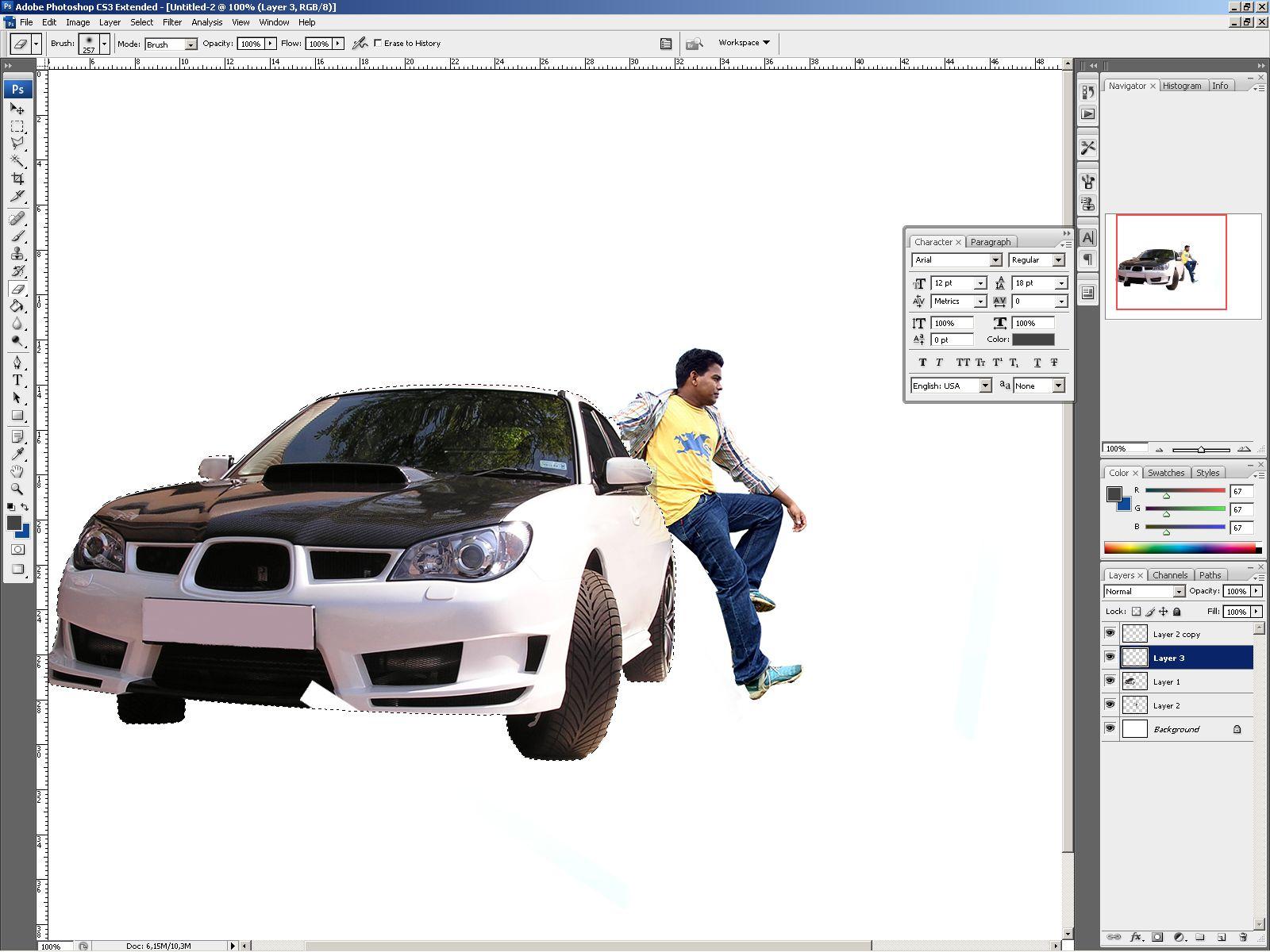 3ds max 2010 full version