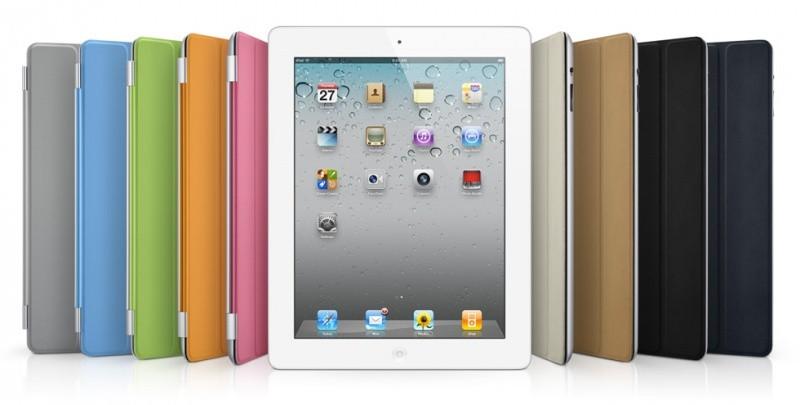 podłącz iPada 2 do projektora milion pierwszych randek, w jaki sposób randki online zagrażają monogamii