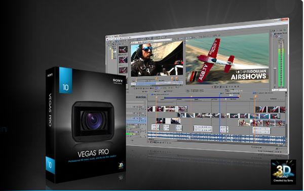 sony-vegas-10-video-editing.jpg