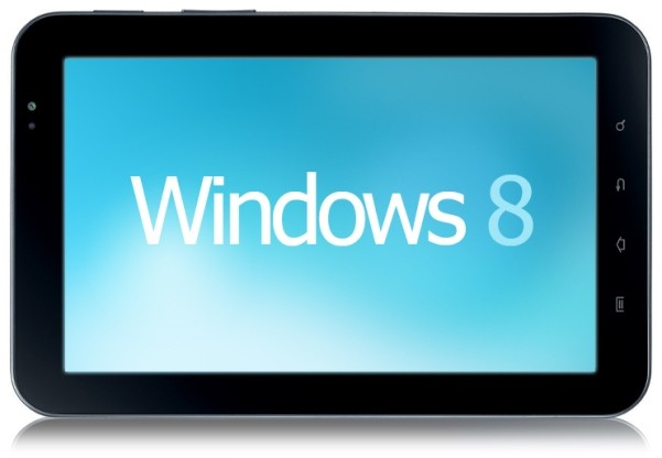 [Obrazek: windows-8-tablet.jpg]