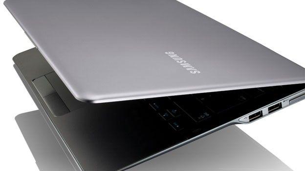 xl_Samsung_Series5_ultrabook