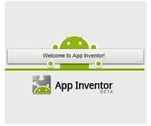 Podłączyć witryny i aplikacje