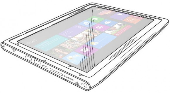 nokia_windows_tablet_patent
