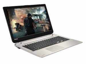 TTT239.rated_big.Toshiba_Satellite_P50_B 94cc21e01fe04036b2df50b