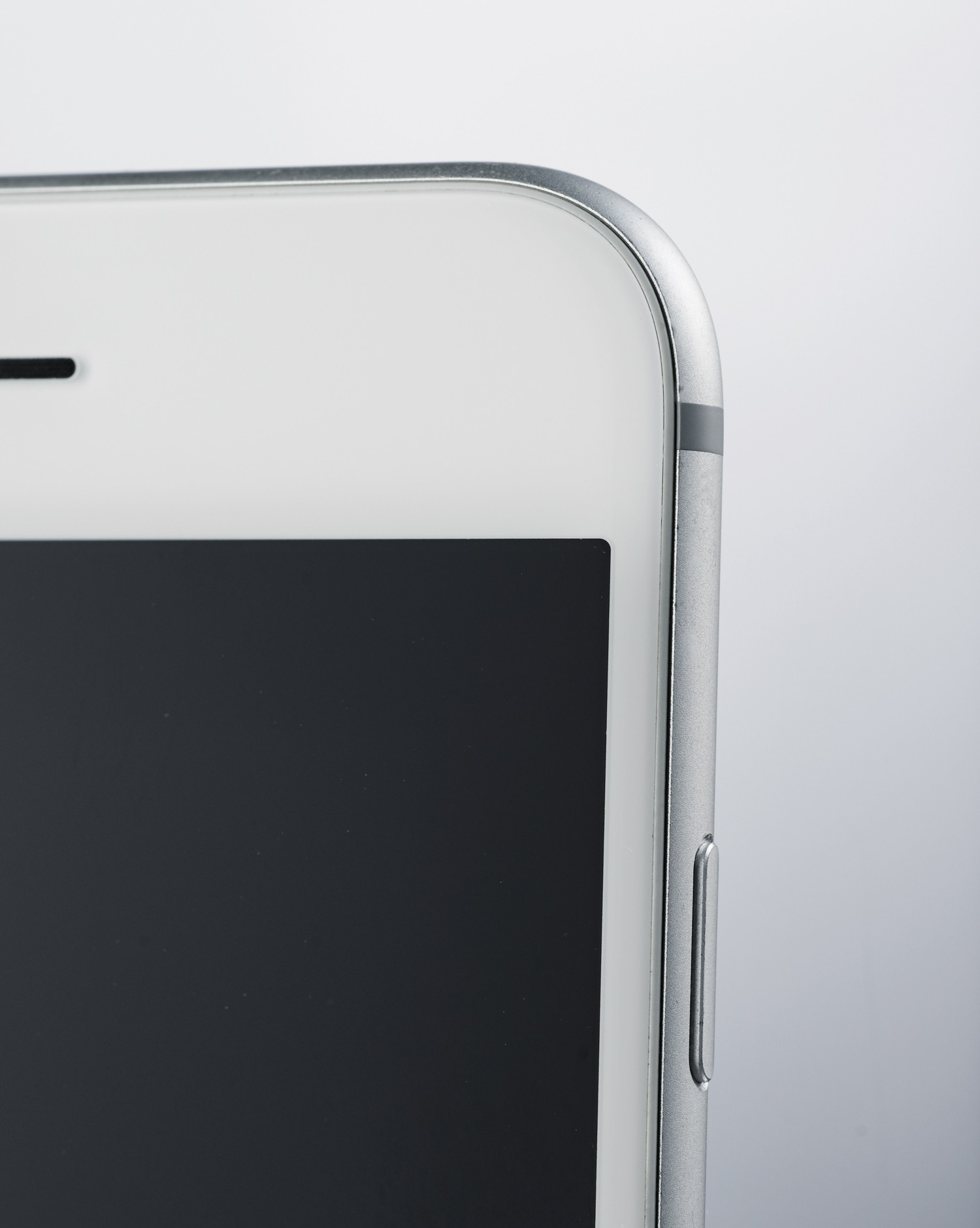 Smartfony premium - Apple iPhone 6