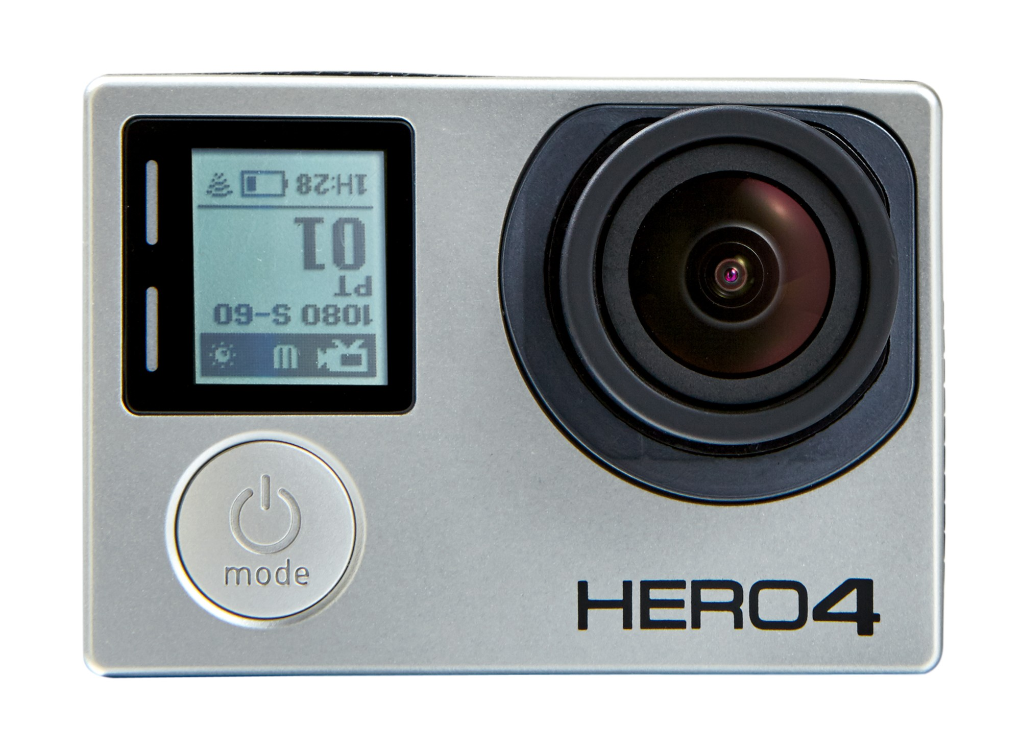 gopro-hero4-det-front