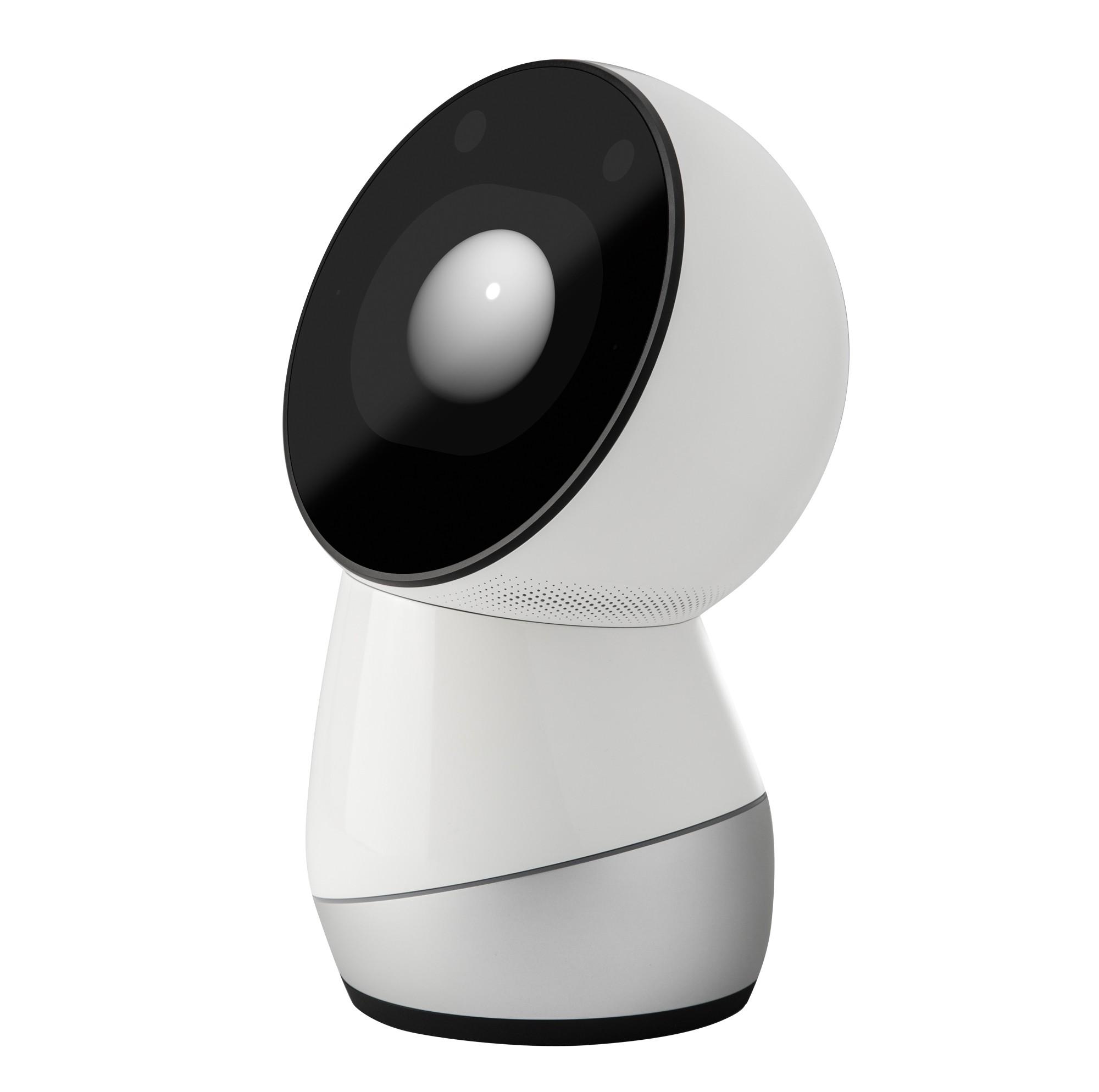 Robot stworzony przez wykładającą na MIT profesor Cynthię Breazeal pojawi się w sprzedaży już w maju przyszłego roku.