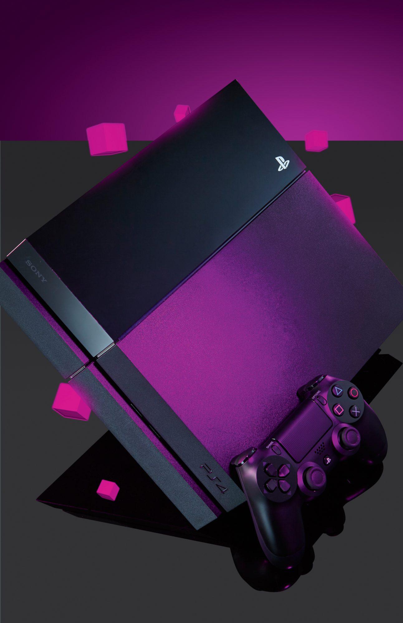 Jeśli nie lubisz grać na pececie i chcesz, aby w twoim salonie pojawiła się nowa konsola, to naszym zdaniem powinieneś zdecydować się na zakup PS4.