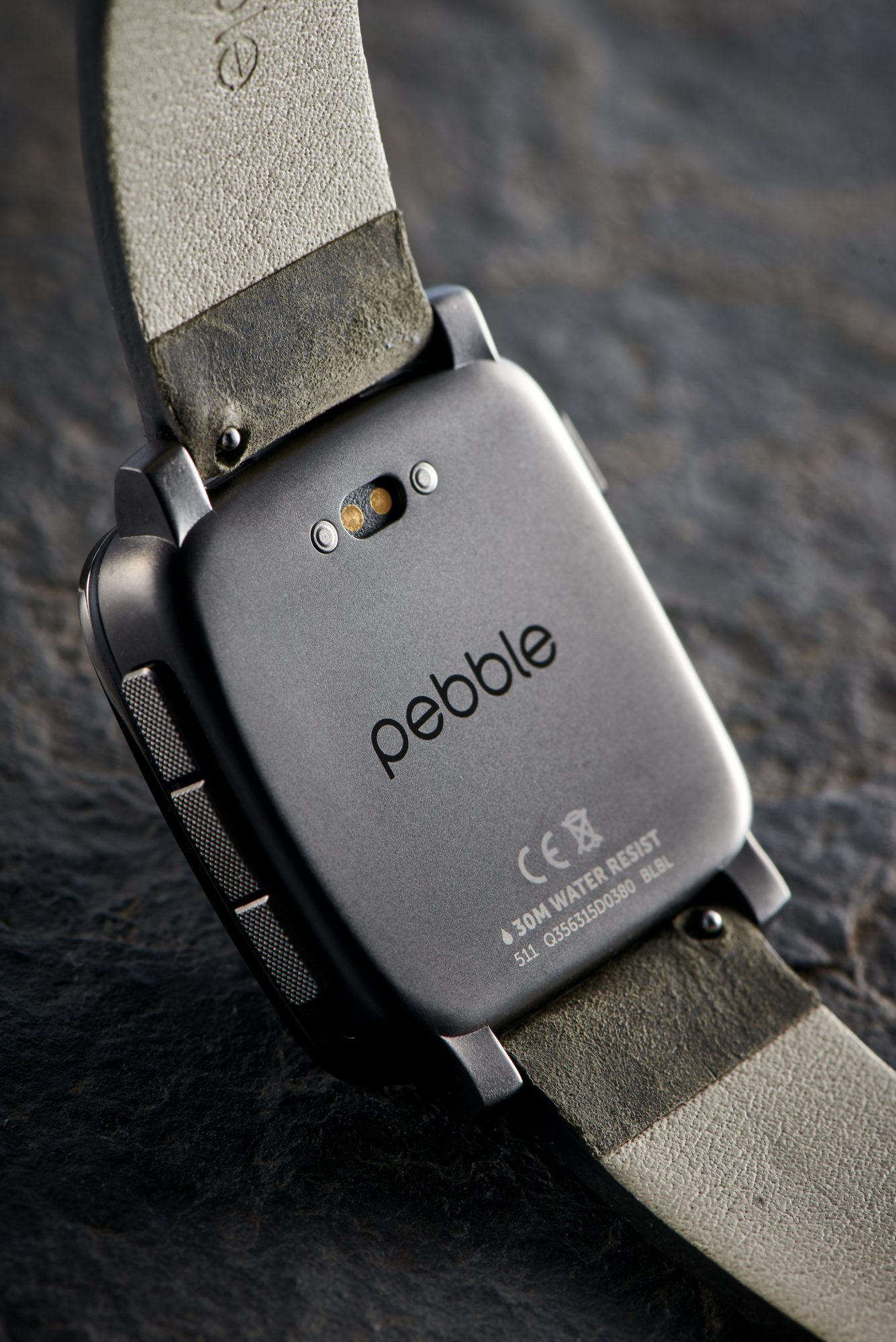 pebble-det-2