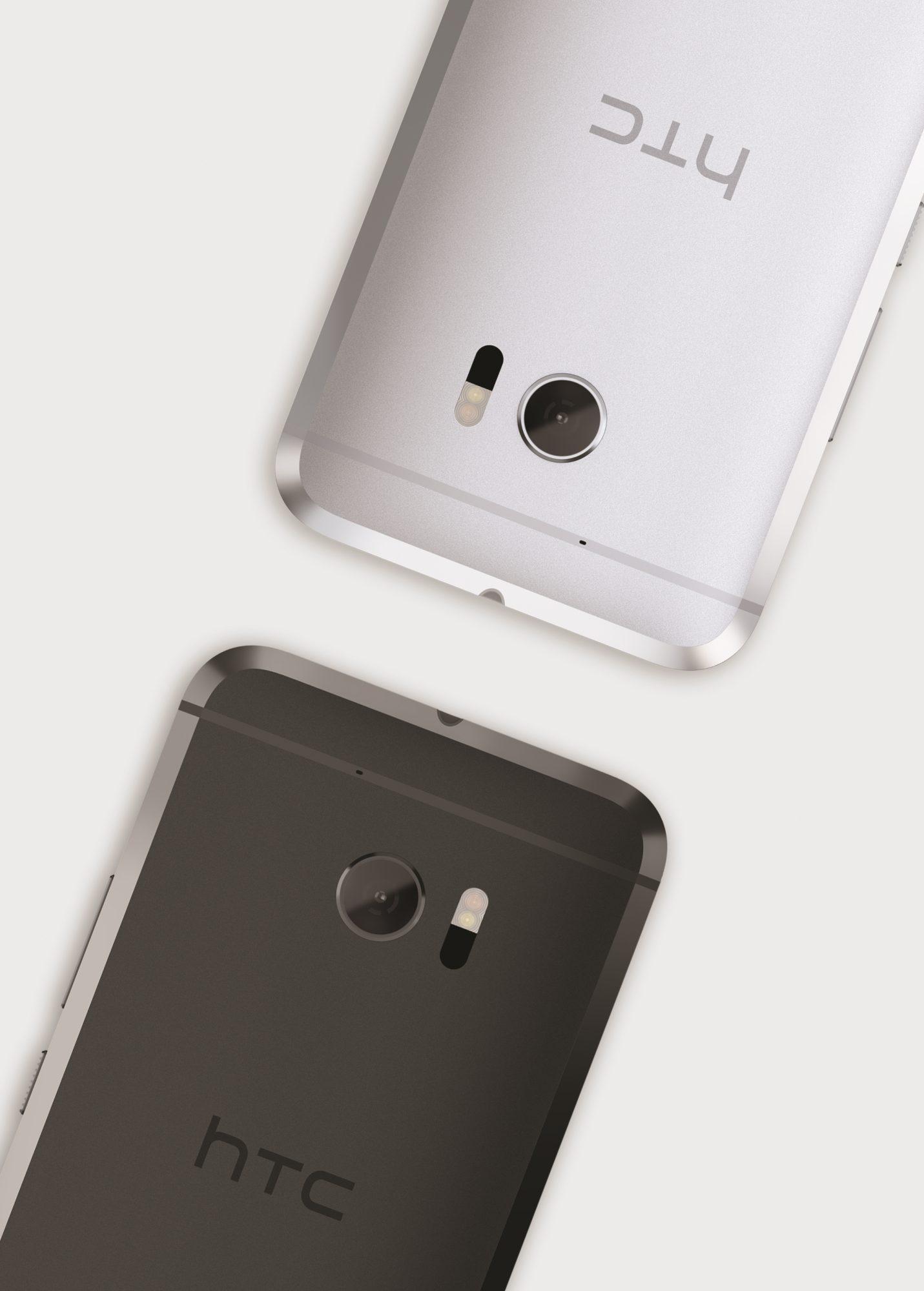 HTC 10_Handset (17)
