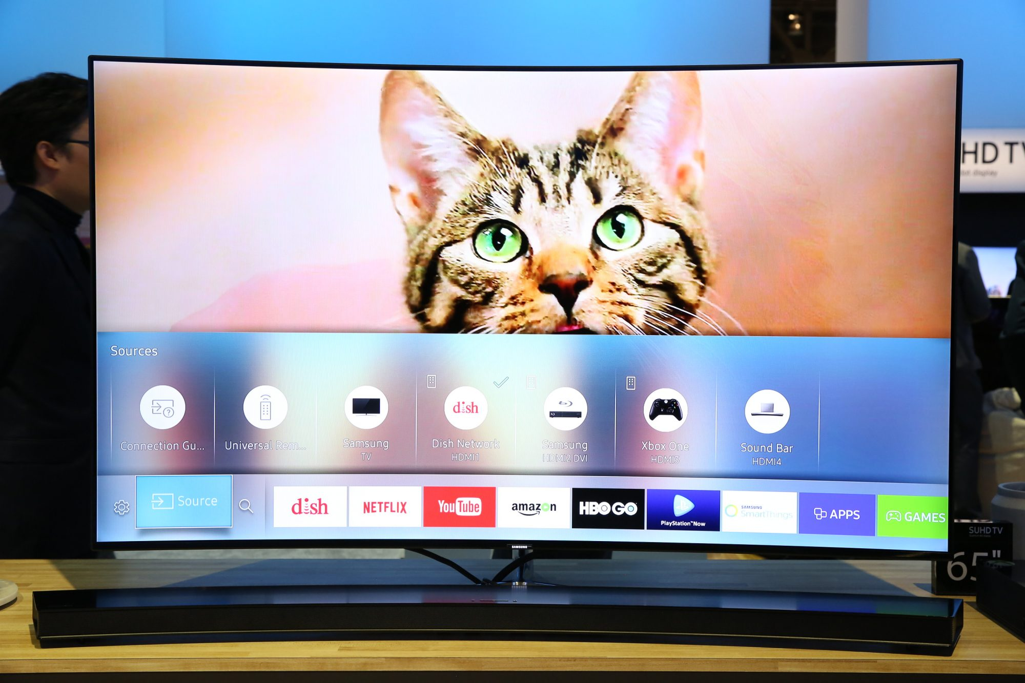 samsung_smart_tv_2