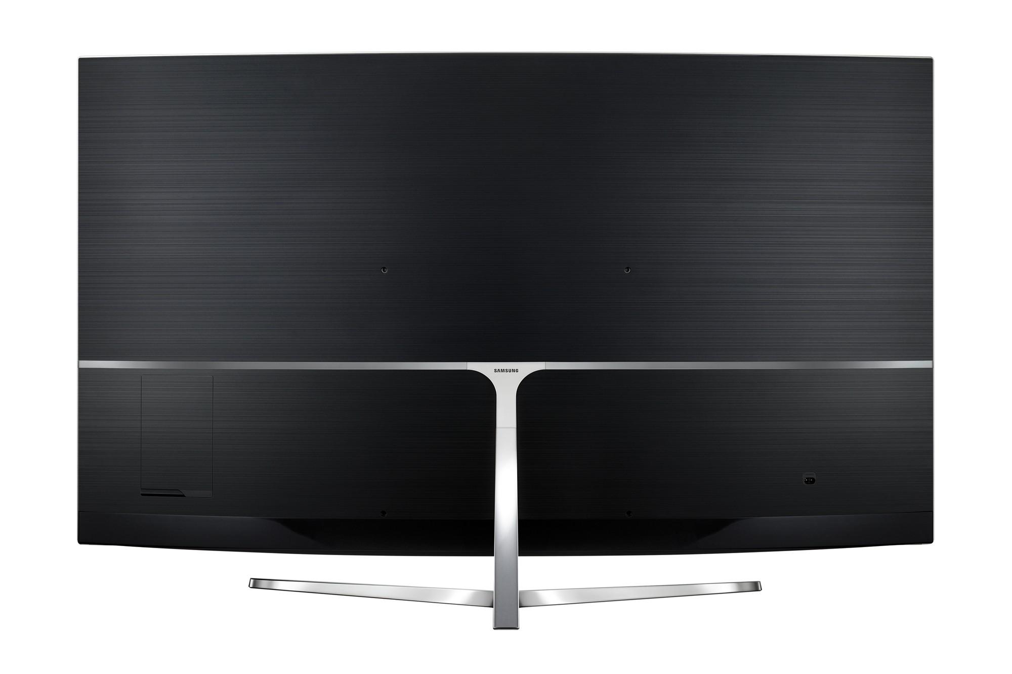 sam-tv-1