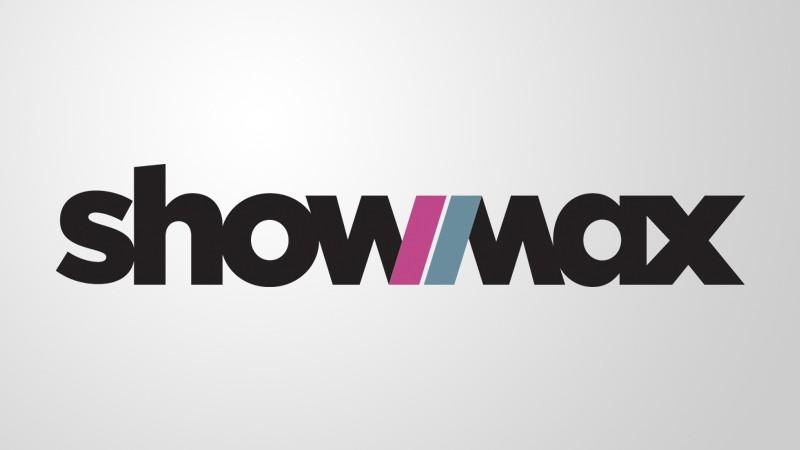 Wyniki wyszukiwania dla Showmax
